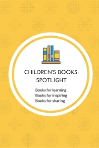 Childrenbookspotlight